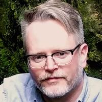 Profile photo of Jamin Pelkey, expert at Ryerson University