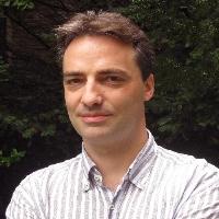 Profile photo of Jan Cami, expert at Western University