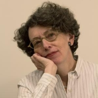 Profile photo of Jan Goldstein, expert at University of Chicago