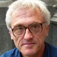 Profile photo of Jan Tomasz Gross, expert at Princeton University