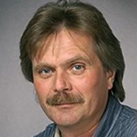 Profile photo of Jan Huissoon, expert at University of Waterloo