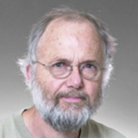Profile photo of Jan D. Huizinga, expert at McMaster University
