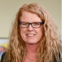 Profile photo of Jan Stewart, expert at University of Winnipeg