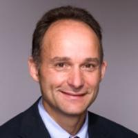 Profile photo of Jan A. Van Mieghem, expert at Northwestern University