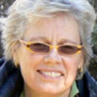 Profile photo of Jana Sawicki, expert at Williams College