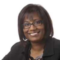 Profile photo of Jana Seijts, expert at Western University