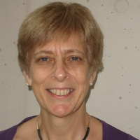 Profile photo of Jane Armitage, expert at University of Oxford