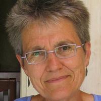 Profile Photo of Jane Aronson
