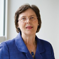 Profile photo of Jane Balkam, expert at Notre Dame of Maryland University