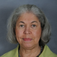 Profile photo of Jane Cloutterbuck, expert at University of Massachusetts Boston