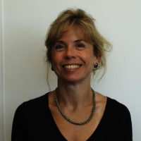 Profile photo of Jane Dailey, expert at University of Chicago