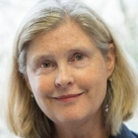 Profile photo of Jane Dunphy, expert at Massachusetts Institute of Technology