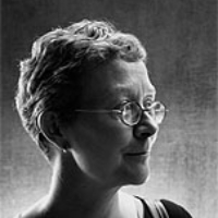 Profile Photo of Jane Gosine