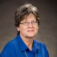 Profile photo of Jane Green, expert at Memorial University of Newfoundland