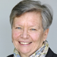 Profile photo of Jane Jenson, expert at Université de Montréal