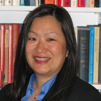 Profile photo of Jane Junn, expert at University of Southern California