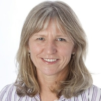 Profile photo of Jane Kaye, expert at University of Oxford