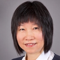 Profile photo of Jane Law, expert at University of Waterloo
