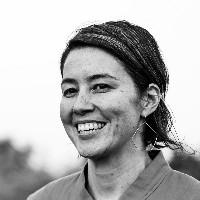 Profile photo of Jane Mah Hutton, expert at University of Waterloo