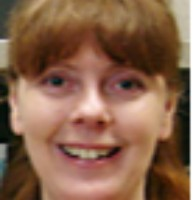 Profile photo of Jane Marcellus, expert at Middle Tennessee State University