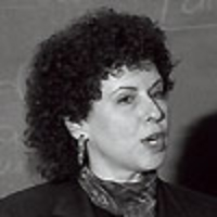 Profile photo of Jane H. Nadel-Klein, expert at Trinity College