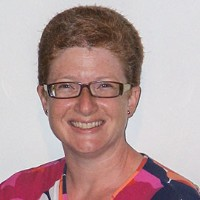 Profile photo of Jane Newland, expert at Wilfrid Laurier University