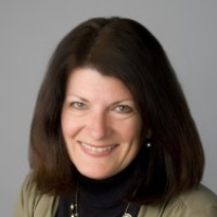 Profile photo of Jane D. Parent, expert at Merrimack College