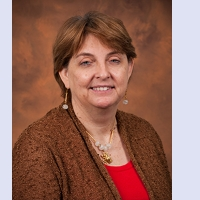 Profile photo of Jane E. Polston, expert at University of Florida