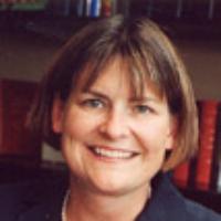 Profile photo of Jane Raley, expert at Northwestern University