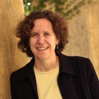 Profile photo of Jane S. Schacter, expert at Stanford University