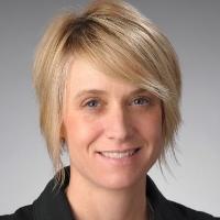 Profile photo of Jane Burrell Uzcategui, expert at Syracuse University