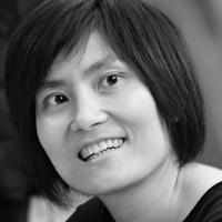 Profile photo of Jane Wang, expert at Cornell University
