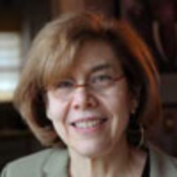 Profile photo of Janet L. Bauer, expert at Trinity College
