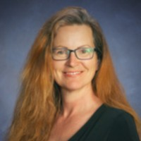 Profile photo of Janet Bennion, expert at Northern Vermont University
