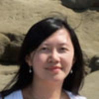 Profile photo of Janet Chang, expert at Trinity College