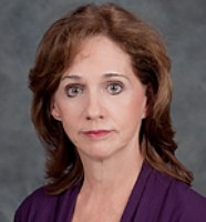 Profile photo of Janet Colson, expert at Middle Tennessee State University