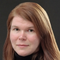 Profile photo of Janet Conrad, expert at Massachusetts Institute of Technology