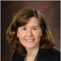 Profile photo of Janet M. Currie, expert at Princeton University