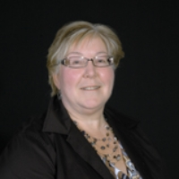 Profile photo of Janet Fast, expert at University of Alberta