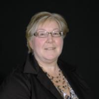 Janet Fast, University of Alberta