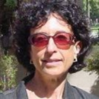 Profile photo of Janet M. Levin, expert at University of Southern California
