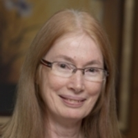Profile photo of Janet Mersey, expert at University of Guelph