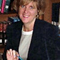 Profile Photo of Janet F. Morrison
