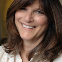 Profile Photo of Janet Sonenberg