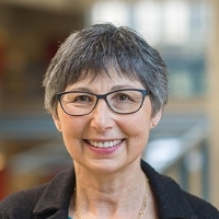 Profile photo of Janet F. Werker, expert at University of British Columbia