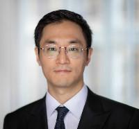 Profile photo of Jangho Yang, expert at University of Waterloo