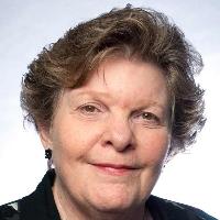 Profile photo of Janice E. Castro, expert at Northwestern University
