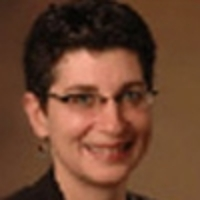 Profile photo of Janice Fine, expert at Rutgers University