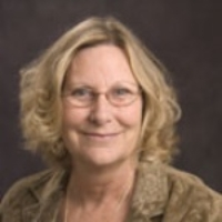 Profile Photo of Janice Thies