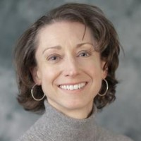 Profile photo of Janine Utell, expert at Widener University